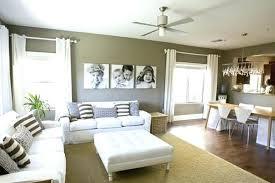 living room kitchen ideas open living room ideas open living room dining room appealing open