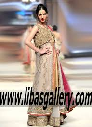 aisha s bridal imran wedding party dresses wedding party dresses 2015 cheap