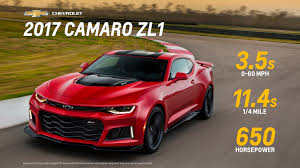 2015 camaro zl1 0 60 2017 camaro zl1 and 1le priced along with a mandatory burnout to