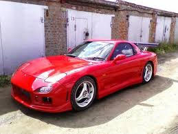 mazda rx7 for sale 1998 mazda rx 7 rb related infomation specifications weili