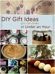 684 best interesting diy projects to do images on pinterest diy