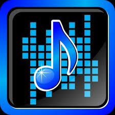 beats by dre apk dr dre beats songs apk free audio app for