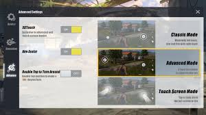 home design app cheats deutsch rules of survival tips cheats and strategies gamezebo