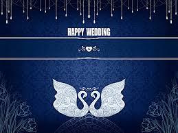 background design navy blue elegant navy blue wedding theme royal blue wedding themes swan