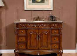 modular bathroom vanity cabinets new bathroom ideas jennifer terhune