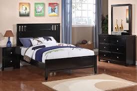 boys modern bedrooms maroon wall brown carpet flooring black