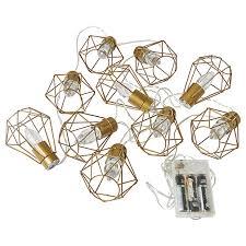 target singer sewing machine black friday diamond string lights target 20 alfresco pinterest target