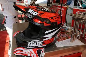 motocross helmet decals custom bell vital mx pit bits san diego 1 motocross pictures