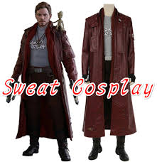 lord costume high quality lord costume guardians of the