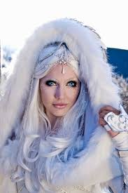 winter wonderland costumes for mens costume model ideas
