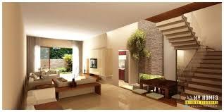 kerala home interior designs house living room interior design great themed living room ideas of