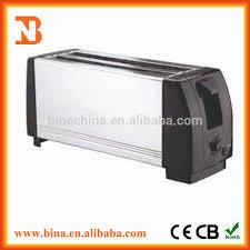 Conveyor Toaster For Home Conveyor Belt Toaster Conveyor Belt Toaster Suppliers And