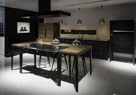 La Cornue Kitchen Designs La Cornue Kitchen Designs 18 On Kitchen With Ingenious La Cornue W
