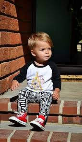 one year old hair cuts boys first haircuts and cute hairstyles for toddler boys