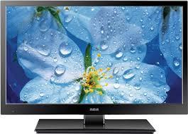 black friday flat screen tv deals 36 best flat screen tv with dvd images on pinterest audio flat