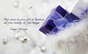 christmas quotes wallpapers ideas decorating wallpaper screensaver