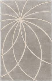 All Modern Area Rugs by Fm7184 Area Rug