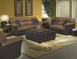 Rent A Center Sofa Beds by Ranch House Decorating Ideas Home Design Ideas Living Room Ideas