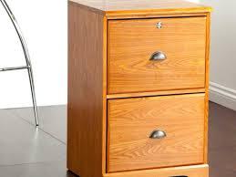 Costco File Cabinet Lockable File Cabinet Ikea Locking File Cabinet Walmart Lockable