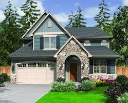 starter home plans simple starter home floor plans home plan