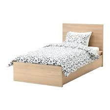 ikea bed frames with storage u2013 sudest info