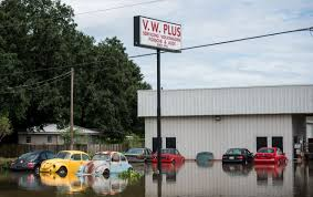 Louisiana Department Of Motor Vehicles Bill Of Sale by Louisiana Omv To Allow Vehicle Owners To Cancel Flooded Plates