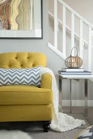 15 family room decorating ideas designs u0026 decor