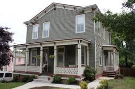 house for rent in lynchburg va 800 3 br 2 bath 3625