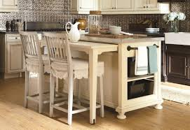 island ideas with seating small kitchen island ideas with seating small kitchen