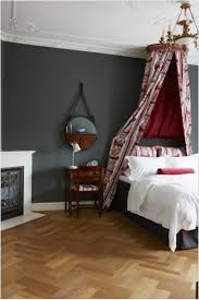 bedroom colour combination for living room interior wall