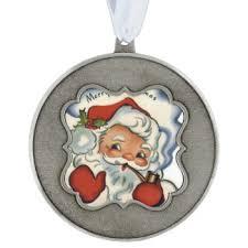 vintage reproduction ornaments keepsake ornaments zazzle