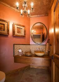 gorgeous bathrooms archives bri coloradobri colorado