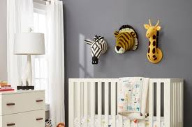 Decor Nursery Nursery Decor Of 2018
