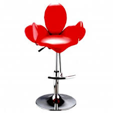 siège enfant coiffeur beau