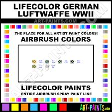 light blue german luftwaffe wwii airbrush spray paints lc cs06