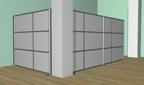 wall partitions ikea best 25 room partition ikea ideas on pinterest partition wall room