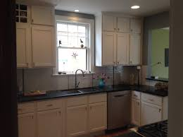Kitchen Interior Designer by Kitchens U2013 Laurie Mcdowell Interior Design