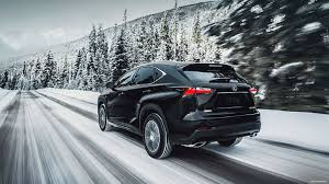lexus dealer oklahoma city magnussen lexus of fremont is a fremont lexus dealer and a new car