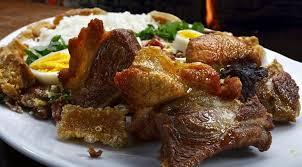 cuisine du terroir cuisine du terroir corse chambres d hôtes san larenzu