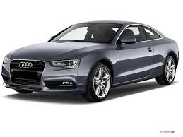 audi a5 price usa 2013 audi a5 prices reviews and pictures u s report