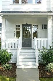 Front Door Patio Ideas Front Porch Door Ideas Cool Porch For Front Door Ideas Front Door