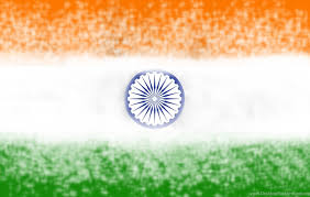 Indian Flag Standard Size Indian Flag Wallpapers Indian Independence Day Wallpapers And