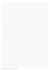 blank writing paper with lines lines printable lined paper templates handwriting paper templates gallery of lines printable lined paper templates handwriting paper templates with lines free lined letter template word free lined paper templates printable