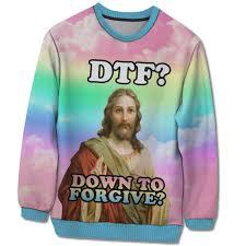 Sweater Meme - meme sweaters album on imgur