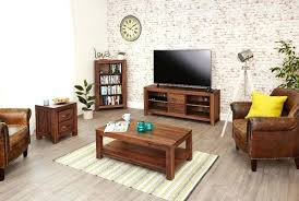 Coffee Table With Dvd Storage Coffee Table Dvd Storage Coffee Table Cd Dvd Storage Artedu Info