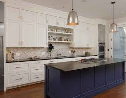 luxury kitchen furniture gilmer kitchen bath chevy md 20815 301 657 2500