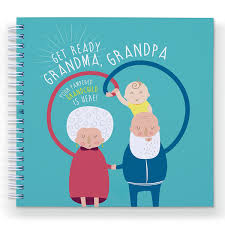 2017 the best gifts for grandparents dealtown us patch