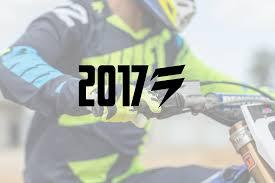 shift motocross helmets 2017 shift dirt gear is in road riderroad rider