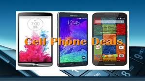 best buy black friday computer deals 2016 best buy black friday 2016 phone deals the time to be revealed