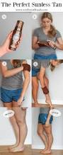create a suntan tattoo best 10 how to get tan ideas on pinterest exercise for abdomen